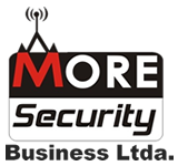 More Security Business